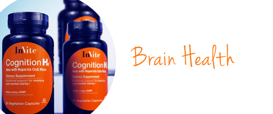 brain vitamins and supplements