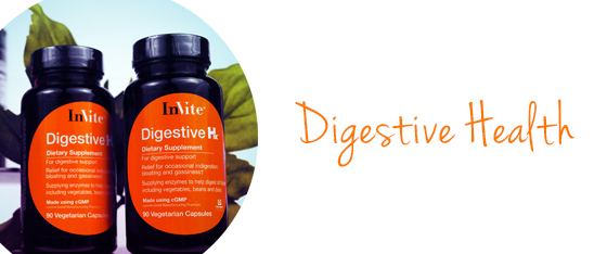digestive supplements