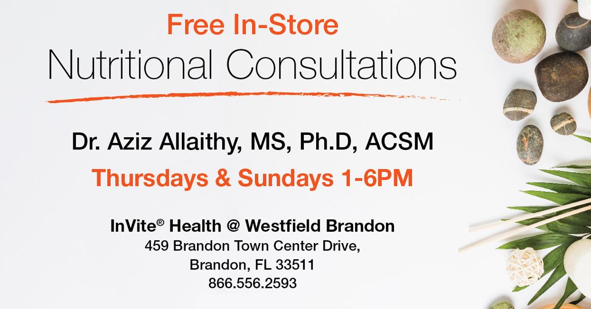 Dr. Aziz Consultation