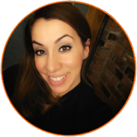 Angela Rodriguez, INHC