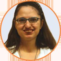 Claire Arcidiacono, ND