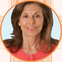 Gail Hannett, MS (Cand.)