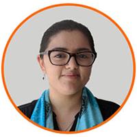 Humaira Quraishi, ND
