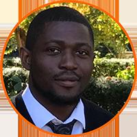 John Emmanuel Ejeh, MS, BS