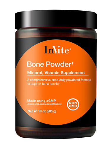 bone-health-supplements