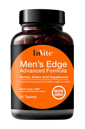 mens-vitamins