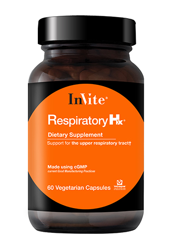 respiratory-health-supplements