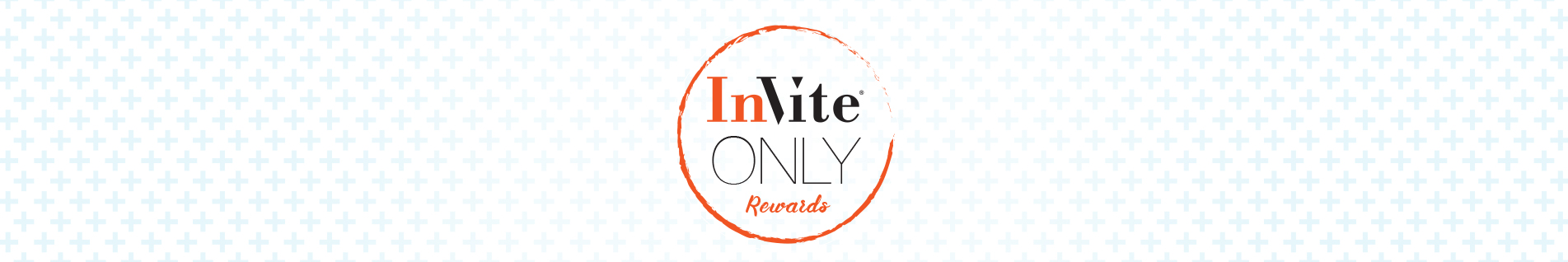 InVite Health Rewards